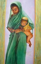 Maria Gattu