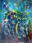 Riky Van Deursen