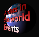 Artists in the World Events