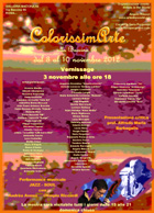 ColorissimARTE Baccina 66