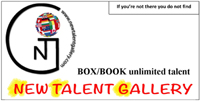 New Talent Gallery