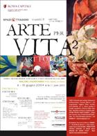 Arte per la Vita II