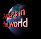Artists in the World